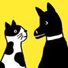 ペット大好き!モバペ ー 愛好家の出会い系コミュニケーション mobape