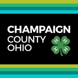 Champaign County 4-H