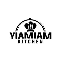 Yiamiam Kitchen