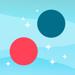 Two Dots Hack Online Generator