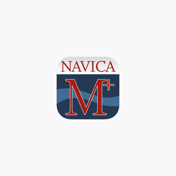 Navica Mobile Plus On The App Store We'd love to hear from you! app store apple