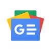 Google ニュース