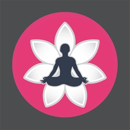 MediMind: Meditation Therapy