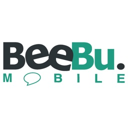 MyBeeBu Mobile App