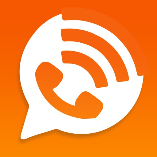 WiFi : Phone Calls & Text Sms
