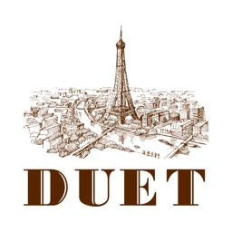 Duet Bakery and Restaurant
