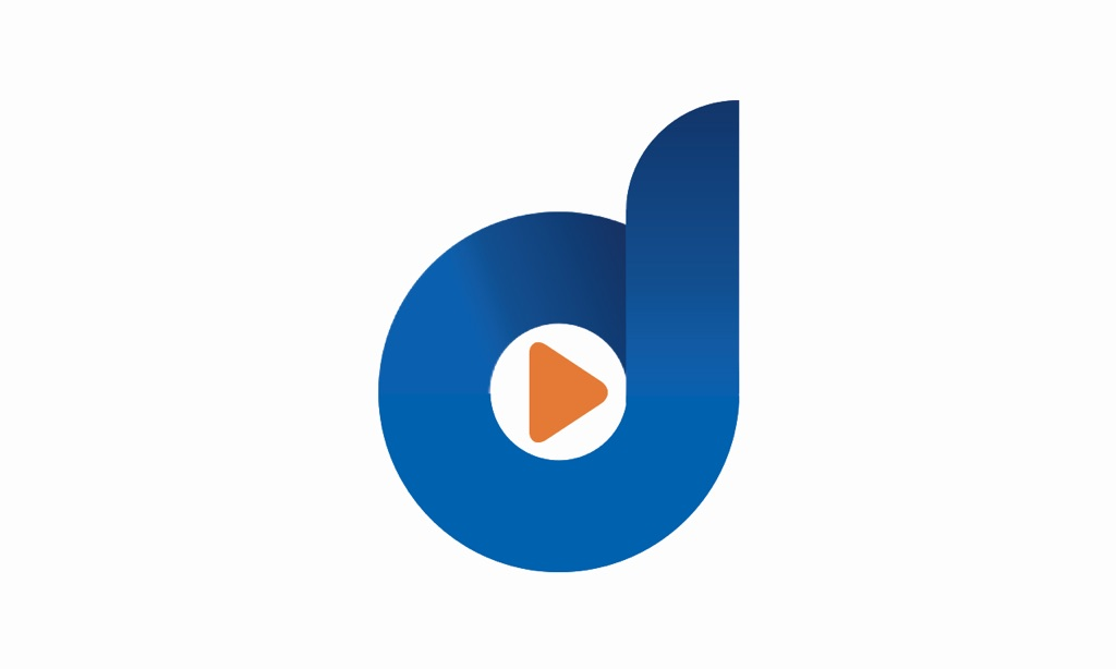 DanceCast TV for Apple TV by DanceOne LLC