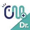 ClickMed SAS - Doctor ClickMed  artwork
