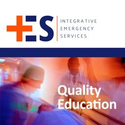 IES Quality Education