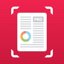 Ícone do app ScanPro+ App