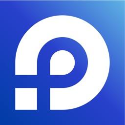 PB Business Mobile for iPad
