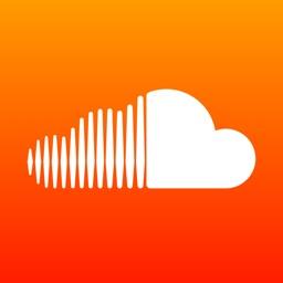 SoundCloud - Musique & Sons