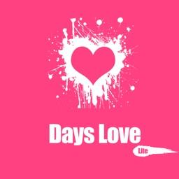 DaysLove