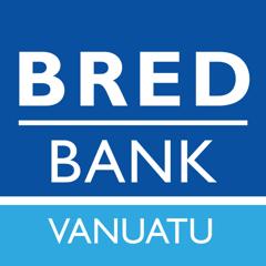 BRED Vanuatu Connect