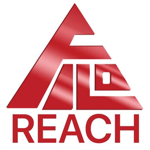 Filo REACH