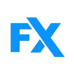 OffersFX - Online Trading