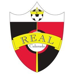 Real Colorado