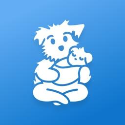 Prenatal Yoga   Down Dog