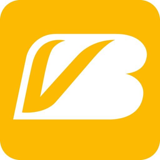 VakıfBank Mobil Bankacılık inceleme, yorumları ve Finans indir