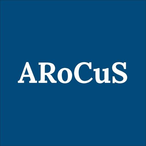 ARoCuS