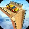 フリースタイルハイウェイGTレーシング - iPhoneアプリ