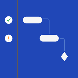 Ícone do app QuickPlan - Project Gantt Plan
