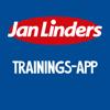 Jan Linders Trainings-app