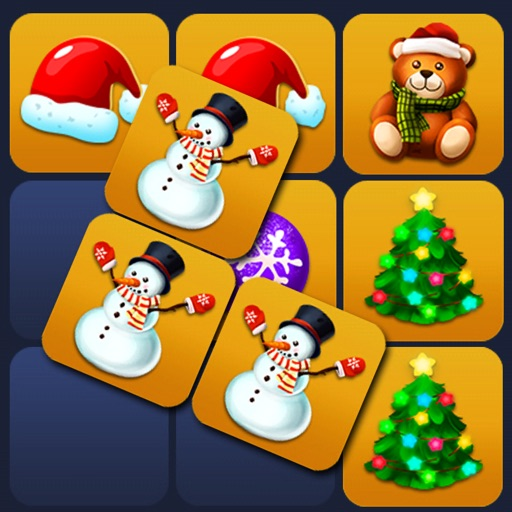 Block! Puzzle Christmas Games
