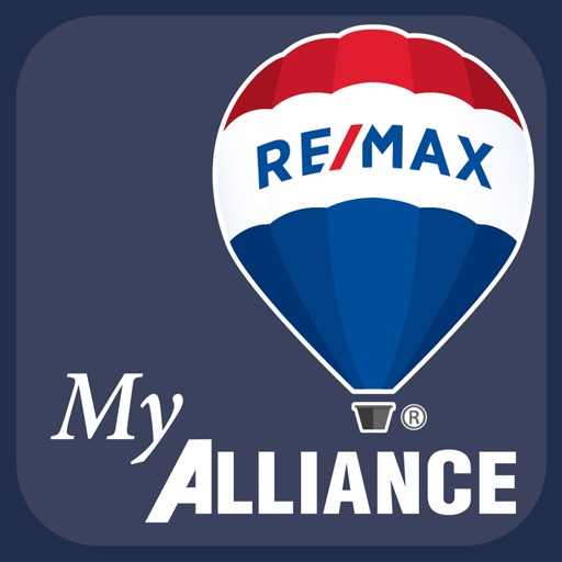 MyAlliance