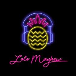 Lauren Mayhew - Official