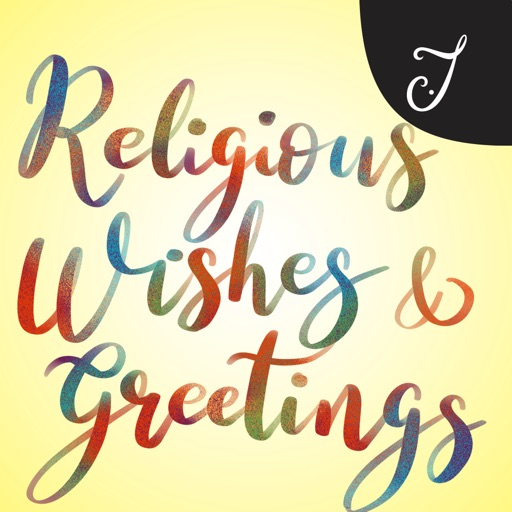 Religious Wishes and Greetings