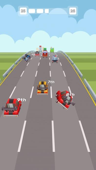 Screenshot for Driver.io in Ukraine App Store