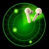 Gizmo Finder: my lost earpods - iPadアプリ