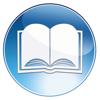 The Holy Bible (Beblia)
