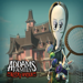 Addams Family: Mystery Mansion Hack Online Generator