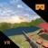 Shooting Practice VR