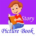 Picture Book Story