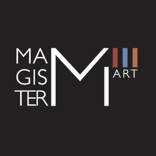 Magister Art