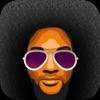Funk Drummer - iPhoneアプリ