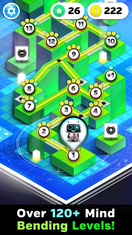 Keynect screenshot-6
