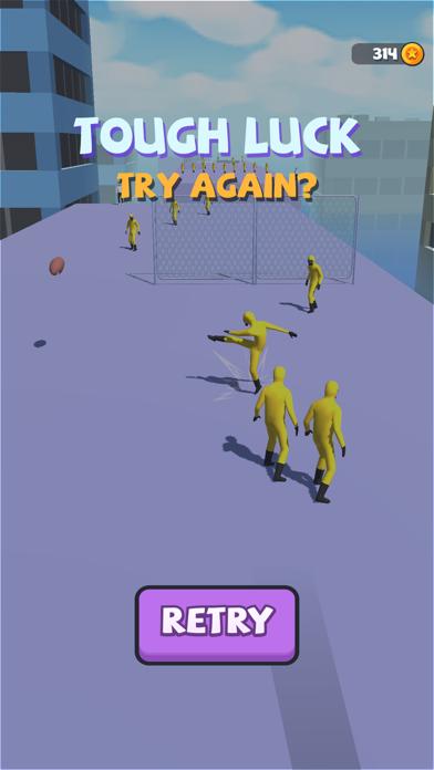 Catch And Shoot screenshot 9