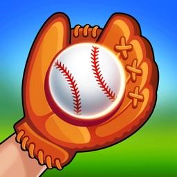 Super Hit Baseball
