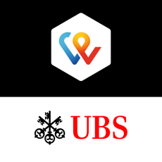 ‎UBS TWINT: Mobile Payment App