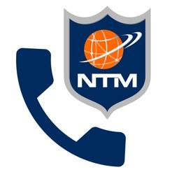 NTM Voice
