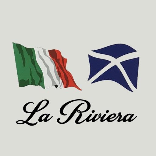 La Riviera, Kintore