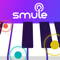 App Icon for Magic Piano by Smule App in United States IOS App Store