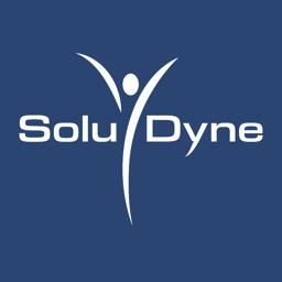 SoluDyne