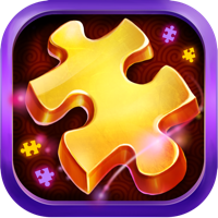 Jigsaw Puzzles Epic free Resources hack