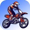 赛车摩托-赛车