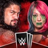 WWE SuperCard - Rule the Ring